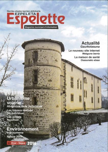 accueil@mairie-espelette.fr_20160219_092937_001